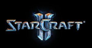 StarCraft Cinematic dot com