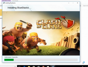 How to Install Android Apps APPSTORE on PC and Mac OS / BlueStacks